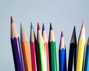 colorful-pencils-21538-hd-widescreen-wallpapers